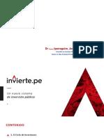 inviertepe-convertido.pdf
