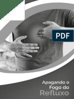 livreto_5_omeprazol.pdf