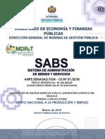 DBC-ANPE-ADQUISICIÓN DE EQUIPO MEDICO.docx