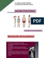 Evaluación-postural.pptx