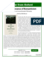 The_Relevance_of_Romanticism_Essays_on_G.pdf