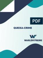 04 Queixa-crime.pdf