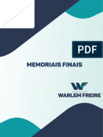07 Memoriais finais.pdf