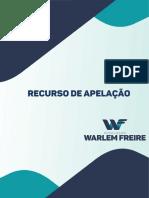 09 Recurso de Apelação(1).pdf