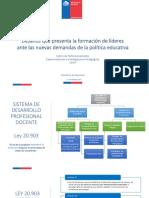 3.-Presentación-seminario-27-de-Noviembre.-Felipe-Coloma