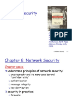 LEC2_D&NS_Network Security[2-05-2019].ppt