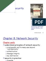 LEC2_D&NS_Network Security[2-05-2019].ppt