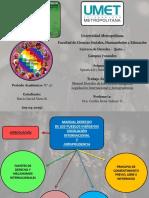 Derecho de Los Pueblos Indígenas (Legislación Internacional y Jurisprudencia).