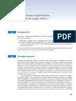 NOTAS BREVES PARA CURSO DE GEOTENCIA.pdf