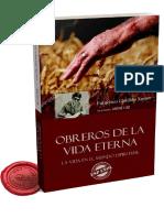 Obreros de La Vida Eterna, Chico Xavier