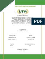 Tarea de Administracion II.doc 2018