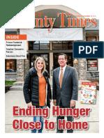 2019-11-27 Calvert County Times