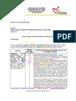 oficio réplica  repuesta 2017  -.docx