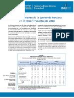 informe-producto-bruto-interno-trimestral-n4.pdf
