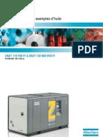 ZR-ZT_110-900_fr