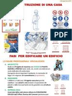 UD2-casa.pdf