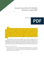 UribeMariaTeresa_2001_GuerraNaciónColombia.pdf