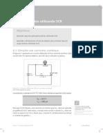 Leitura 5 - Aplicações do SCR.pdf
