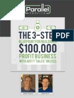 Parallel+Profits+Blueprint.pdf