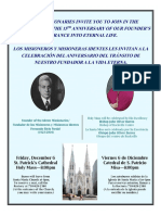 20191201 santa maria parish1