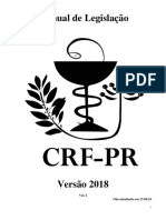 legislaçoes farmacia.pdf