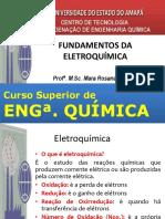 POTENCIAL DE ELETRODO PARTE 1_AOS ALUNOS(1).ppsx