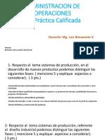 11969_1ra_Practica-1568652869 (1)