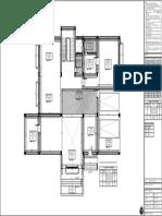 GND Floor Plan 11.8.18