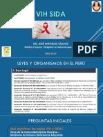VIH SIDA.pptx