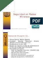 Seguridad En Redes Wireless.pdf