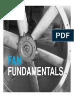 Fan-Fundamentals.pdf