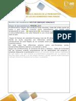Formato Para El Análisis de La Problemática-2 (2)