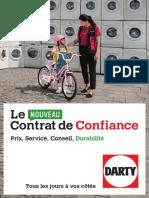 Darty Contrat de Confiance-24102019