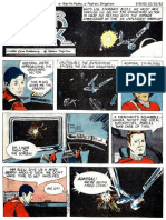 14 Star Trek Comic Strip US - A Merchant's Loyalty