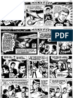 18 Star Trek Comic Strip US - Terminally Yours