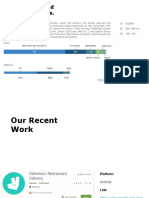 Dryft Labs Profile (1) (1)