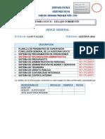 322395772-Lagajo-Corriente-Sayco.docx