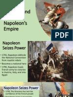3 Napoleon