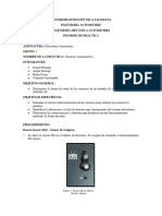 BORRADOR Informe Sensores Automotrices