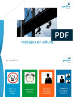 trabajo-altura-201510 MODIFICADO.pdf