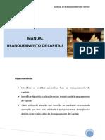M1 - Manual de Branqueamento de Capitais