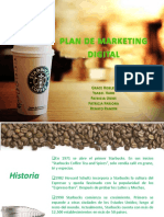 123   Plan marketing digital.pdf