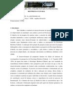 Aita, Facci 2011 - Subjetividade, uma análise psicologia histórico-cultural.pdf