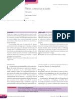lopez2015.pdf