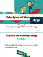 FGaucher 03 Marketing Strategy