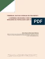a imprensa brasileira e seu papel na exclusão da população lgbt (1978-1981)..pdf