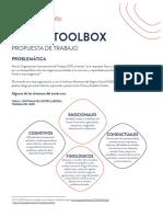 Propuesta-Stress-ToolBox-1.pdf