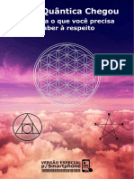EraQuanticaParte01.pdf