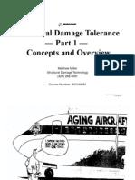 Part1 Damage Tolerance Overview[1]