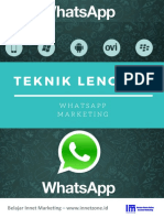 teknik-lengkap-whatsapp-marketing.pdf